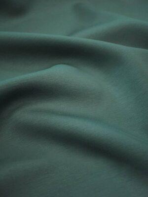 Неопрен двухсторонний зеленый с черным (3859) - Фото 17