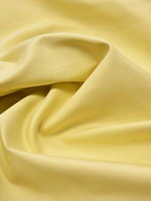 Лен костюмный желтый оттенок (4916) - Фото 18