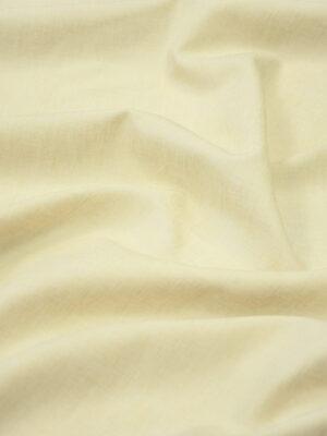 Лен светло-бежевый оттенок (5072) - Фото 16