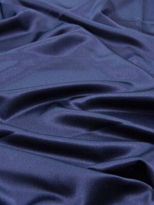 Кади темно-синий глянцевый (5455) - Фото 15