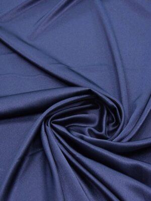 Кади темно-синий глянцевый (5455) - Фото 16