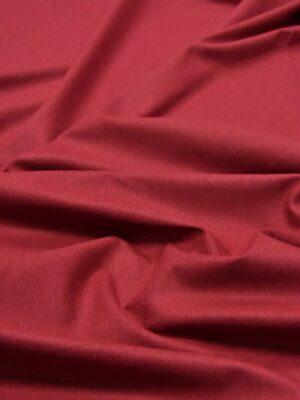 Сукно шерсть бордового оттенка (5719) - Фото 12