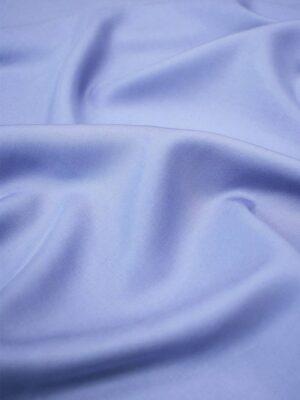 Твил вискоза васильковый оттенок (6696) - Фото 17