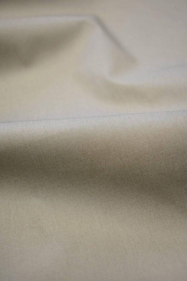 Парочная ткань с пропиткой бежевый оттенок (7333) - Фото 10