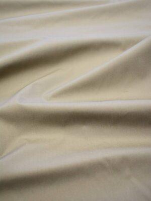 Парочная ткань с пропиткой бежевый оттенок (7333) - Фото 13