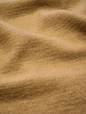 Трикотаж букле верблюжий оттенок (7700) - Фото 14