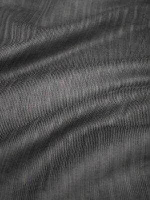 Вельвет серый (7740) - Фото 15