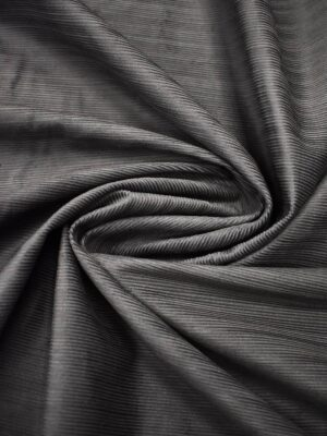 Вельвет серый (7740) - Фото 16