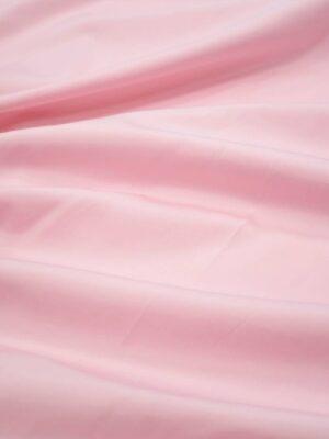 Хлопок рубашечный оттенок нежная роза (8375) - Фото 13
