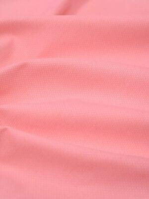 Пике розового оттенка (8433) - Фото 13