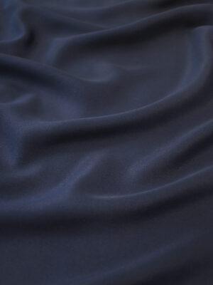 Креп оттенок черника (1263) - Фото 9
