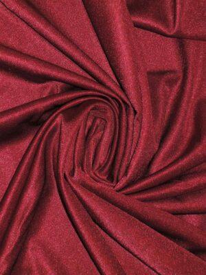 Подклад трикотажный бордовый (1981) - Фото 7