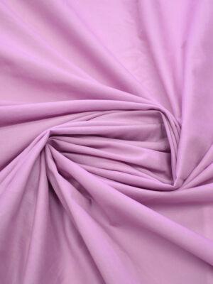 Хлопок розовый рубашечный (2094) - Фото 16