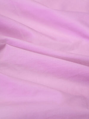 Хлопок розовый рубашечный (2094) - Фото 15