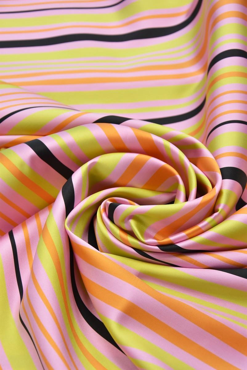 Тафта розовая краснодар купить ткань оксфорд