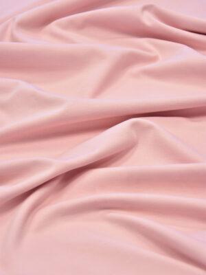 Джерси светло-розовый (6142) - Фото 15
