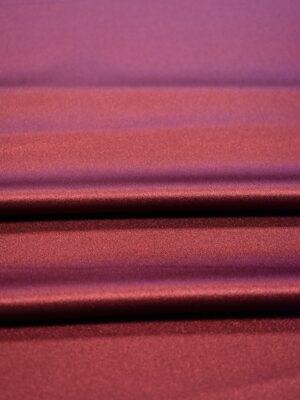 Кади стрейч бордовый оттенок (7243) - Фото 14