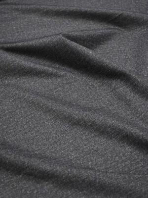 Джерси стрейч темный графит под джинс (7319) - Фото 13
