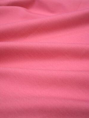 Джинс стрейч розового оттенка (8387) - Фото 12