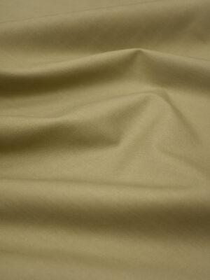 Джинс стрейч бежевого оттенка (8500) - Фото 11