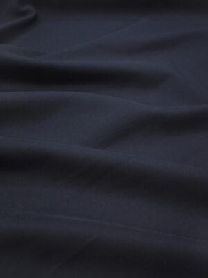 Джерси темно-синий (8647) - Фото 14