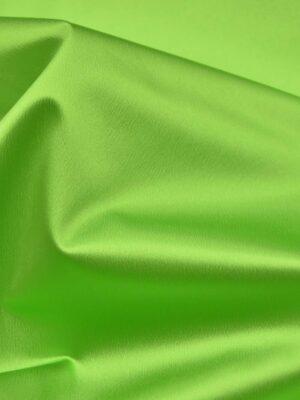 Ватуссо атлас салатовый (3166) - Фото 13