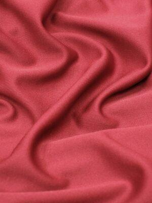 Подкладочный трикотаж бордовый (3558) - Фото 15