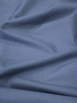 Хлопок рубашечный серо-синий (3560) - Фото 20