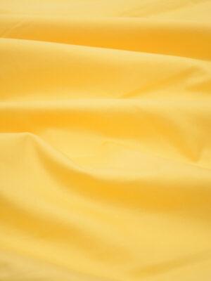 Хлопок рубашечный ярко-желтый (3575) - Фото 12