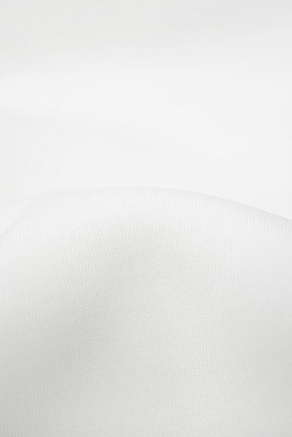 Неопрен белого цвета (3957) - Фото 8