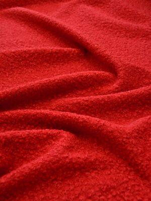 Букле красного оттенка с кудряшками (6177) - Фото 14