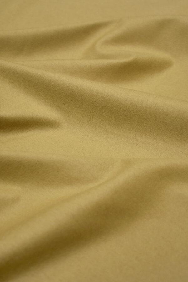 Сукно оттенок кэмел (8782) - Фото 6