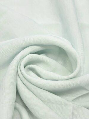 Гофре оттенок мятный нефрит (9079) - Фото 12