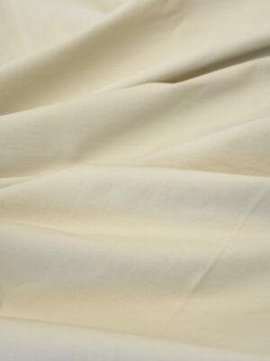 Хлопок стрейч светло-бежевого оттенка (9249) - Фото 17