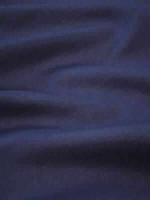 Неопрен двухсторонний синий с черным (3858) - Фото 14