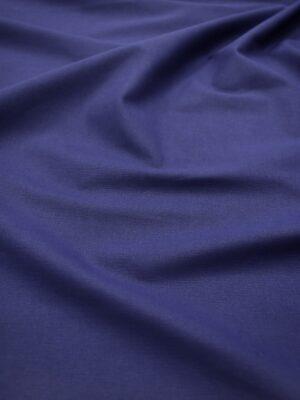 Парочная ткань с пропиткой антишторм темно-синяя (7018) - Фото 15
