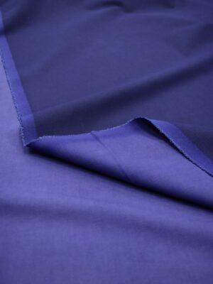 Парочная ткань с пропиткой антишторм темно-синяя (7018) - Фото 16