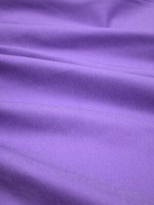 Джинс стрейч светло-фиолетовый (8745) - Фото 14