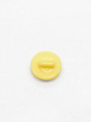 Пуговицы пластик ярко-желтые на ножке (р1012) - Фото 17
