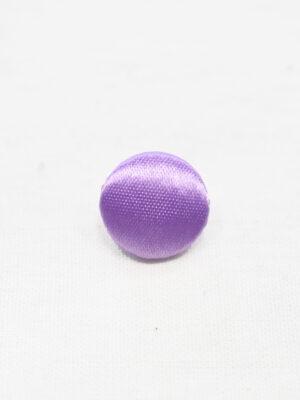 Пуговица пластик атлас сиреневого оттенка (р1132) - Фото 13