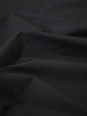 Хлопок черный (9255) - Фото 11