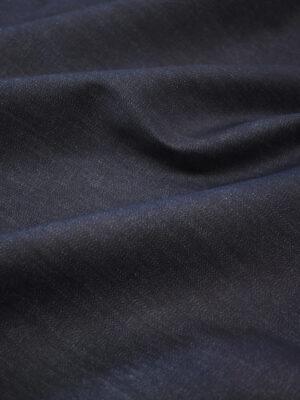 Джинс стрейч оттенок черника (9379) - Фото 28
