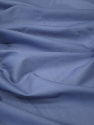 Хлопок серо-голубого оттенка (9402) - Фото 12