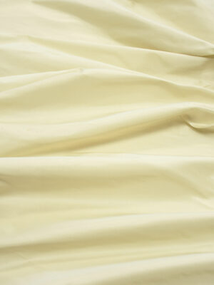 Тафта оттенок айвори (4666) - Фото 12