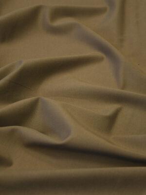 Джерси светло-коричневого оттенка (6957) - Фото 28