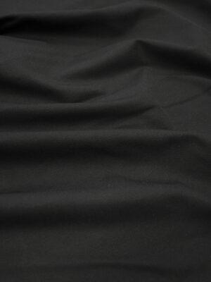 Джинс стрейч черный (9989) - Фото 22