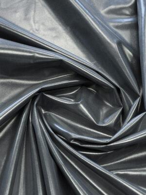 Лаке серого оттенка (10137) - Фото 27