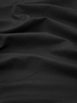 Джерси черного цвета (10150) - Фото 20