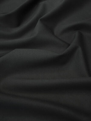 Джерси черного цвета (10172) - Фото 18