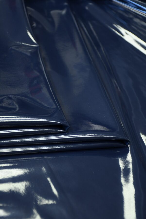 Латекс темно-синий (10219) - Фото 9